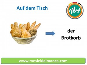 brotkorb