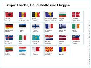 Flaggen 1