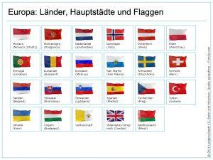 Flaggen 2