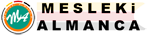 logo150 1