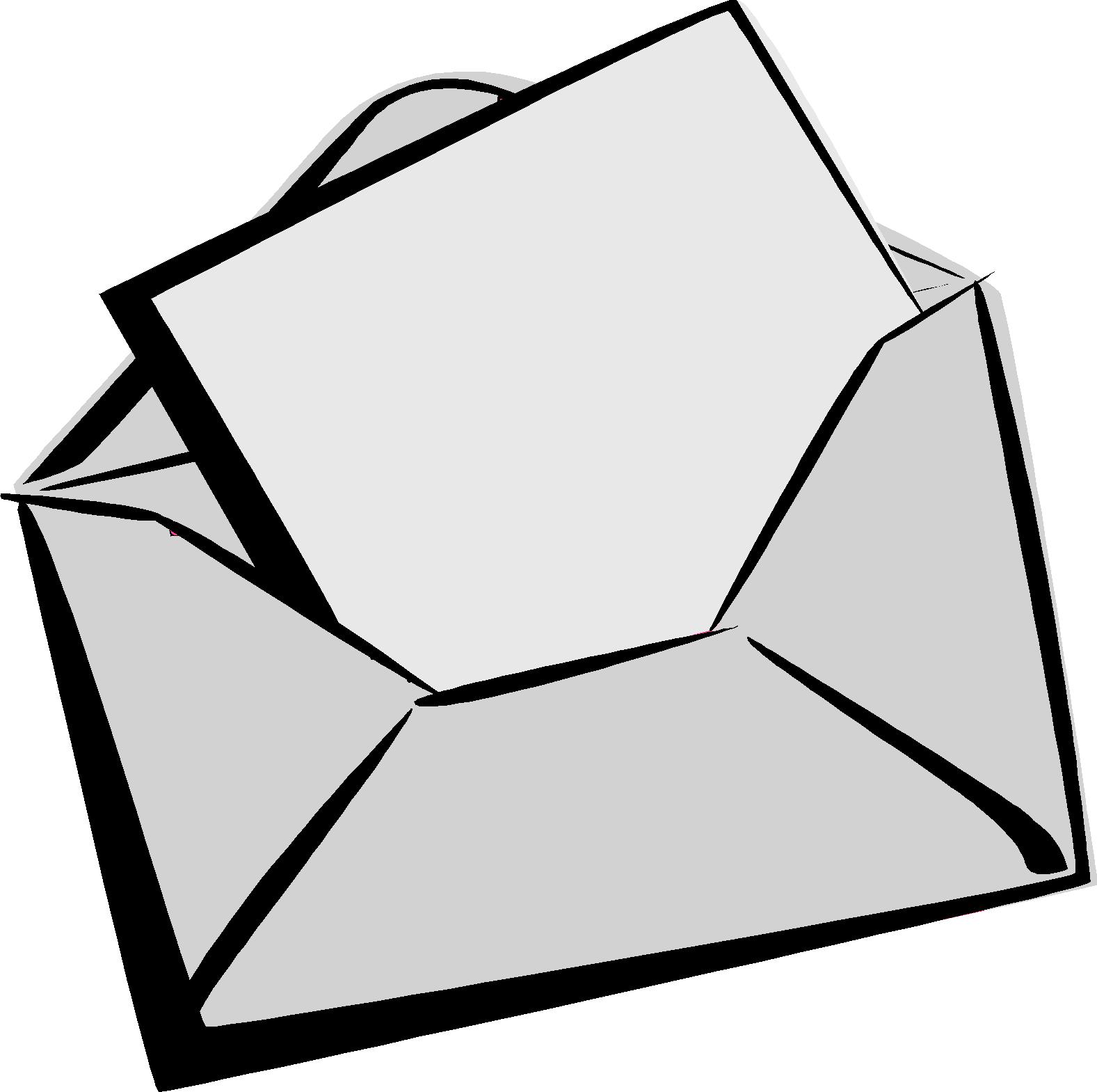 Fit in Deutsch 1 Mektup Örnekleri 70