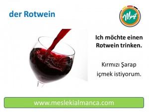 rotwein1 1