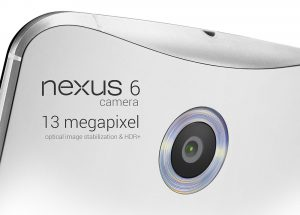 Nexus-6-camera-image-2 1