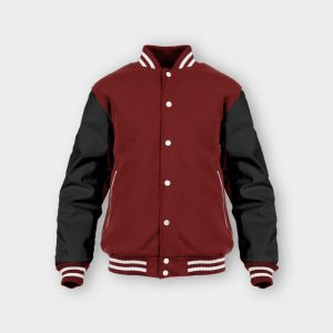 jacket1 1