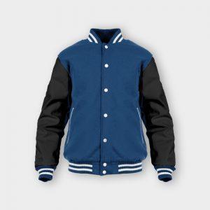 jacket2 1