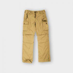 pants1 1