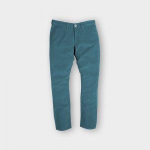 pants3 1