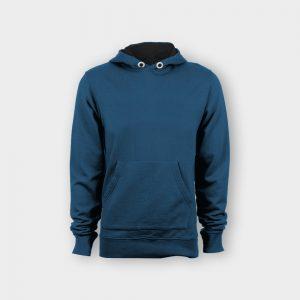 pullover2 1
