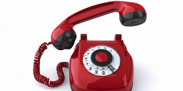 Wie ist deine Telefonnummer? (A1) - DaF Spiel 9